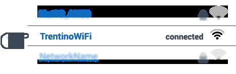 Siti di collegamento Internet gratuiti